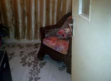 First Floor  apartment for sale with 3 Bedrooms rooms - Zarqa city Russayfah