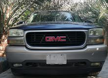 Used 2005 GMC Yukon for sale at best price