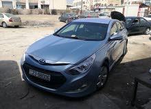 2017 Hyundai for rent