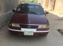Other Kia 1994 for sale - Used - Dhi Qar city