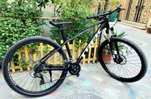 Trek Marlin 5 2020 only one month used look like a new