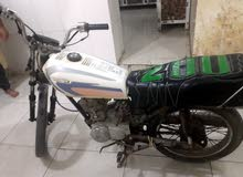 دراجه ايرانيه للبيع