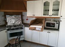 مطبخ مستعمل للبيع بحاله جيده