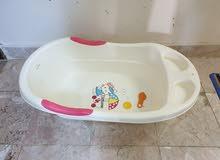 بانيو اطفال Kids Bathtub