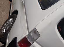 Best price! Nissan Van 2006 for sale
