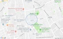 ابحث عن شقة عزاب للمشاركة فى وسط الرياض قريبة الملز
