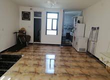 Camp Sarah neighborhood Baghdad city - 275 sqm house for sale