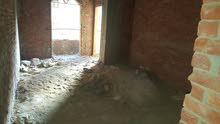 Fifth Floor apartment for sale - Nasr City