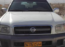Used 2005 Nissan Pathfinder for sale at best price