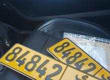 ارقام مركبات للبيع