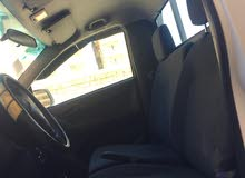 Used Van in Matruh is available for sale