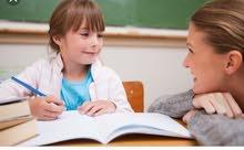 للدروس الخصوصية #_رابطة المعلم تقدم لكم افضل معلميها في التدريس الخصوصي