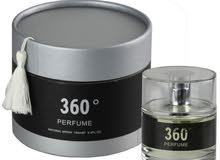 Arabian oud 360 perfume for men