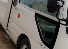 km mileage Toyota Coaster for sale