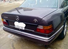 Used 1992 C 300 for sale