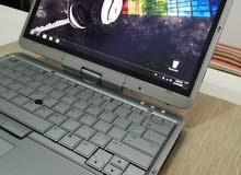 لابتوب HP Core i7 بحالة ممتازة للبيع