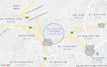صويلح الحي الشرقي قرب مسجد عبد الرحمن بن عوف