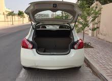 Nissan Tida 2014 p