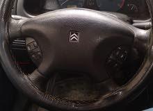 Citroen Xsara 2002 - Used