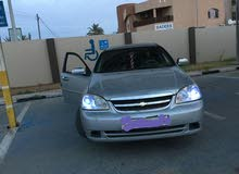 Available for sale! 40,000 - 49,999 km mileage Chevrolet Optra 2007
