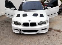 bmw e46 new boy 2001 enkad momayze