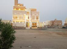 Villa in Jeddah Obhur Al Shamaliyah for sale