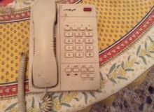 هاتف للبيع