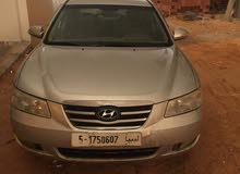 Available for sale! 150,000 - 159,999 km mileage Hyundai Sonata 2007