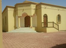 Villa property for sale Ibri - Ar Rayibah directly from the owner