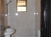 3 rooms 3 bathrooms apartment for sale in AmmanHai Nazzal