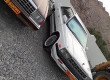1 - 9,999 km mileage Nissan Datsun for sale