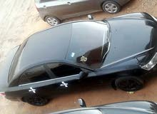 For sale Hyundai  car in Khartoum
