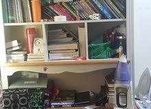 studytable
