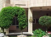 بيت للايجار في منطقة السيديه