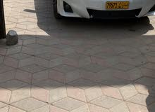 Automatic Lexus 2012 for sale - Used - Muscat city