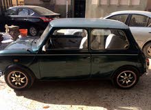 1977 Used MINI Other for sale