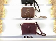 حقائب يد بتصميم ممتاز