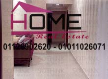 special apartment in Cairo for sale