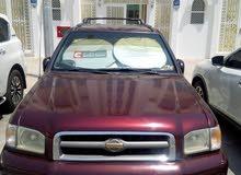 For sale Pathfinder 2000