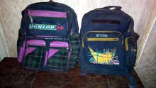 Used Back Bags for sale in Cairo