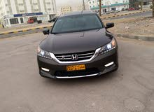 Best price! Honda Accord 2013 for sale