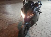 Honda cbr1000 rr