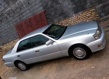 Toyota Crown car is available for sale, the car is in New condition