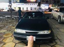 برنس 95 بغداد