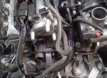 motor essence golf 4