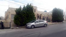 Villa for sale with 5 Bedrooms rooms - Amman city Airport Road - Manaseer Gs