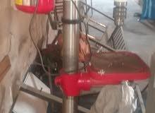 مصنع المنيو م ايطالي متكامل 738236175
