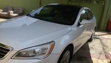 Used 2011 Kia Cadenza for sale at best price