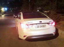 هونداي سوناتا 2012 Hyundai sonata