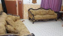 Basra – A Sofas - Sitting Rooms - Entrances available for sale